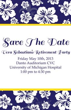 Fishing Retirement Party Invitation Retirement Parties Retirement - Save the date retirement party template