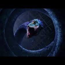 "Résultat de recherche d'images pour ""Fantastic Beasts Newt Scamander Cardboard Standup"""