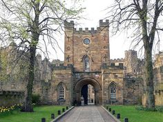 So much love for this place Durham Castle, Durham City, St Johns College, King's College, Durham University, North East England, Sunderland, Most Beautiful Cities, Exeter