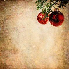 Scrapbooking TammyTags -- TT - Designer - HG Designs, TT - Item - Paper, TT - Style - Stacked Paper, TT - Theme - Christmas