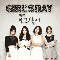 Girl's Day - I Miss You [Cover] by Sony Malik on SoundCloud