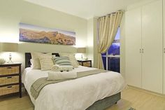 Check out this awesome listing on Airbnb: The Sands - Apartments for Rent in Cape Town