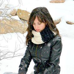 Will the snow ever stop? Lol #foreverwinter #knitter #knitting #knitstagram #knittingaddict #freeknittingpattern  #snow #knitting_inspiration #mamainastitch