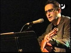 Jorge Drexler - El Surco - YouTube Lima, Che Guevara, Youtube, Fictional Characters, Concert, Printmaking, Limes, Fantasy Characters