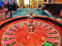 www.siamactu.com Le Myanmar envisage de légaliser certains jeux d'argent, comme les casinos pour les visiteurs étrangers, dans le but d'augmenter les revenus de l'État.