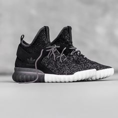 adidas Originals Tubular X Primeknit 'All Star'