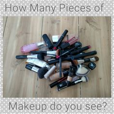 best all natural makeup line Body Shop At Home, The Body Shop, Star Citizen, Younique Party Games, Space Games For Kids, Graphics Game, Video Game Party, Video Games, All Natural Makeup