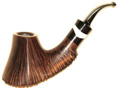 New Smoking Pipes - See More Uniques pipes at WoodStonePipes.com