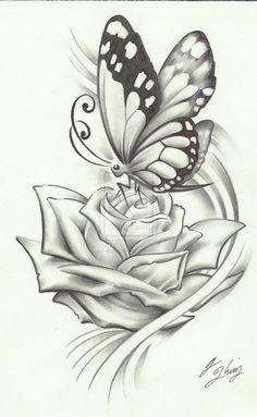 beaux dessins de divers artistes