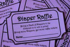 Love this idea.
