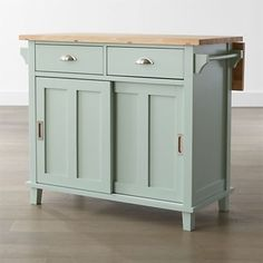 21 awesome kitchen island with drop leaf images in 2019 diy ideas rh pinterest com