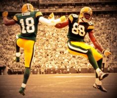 get well soon guys < 3 Packers Memes, Greenbay Packers, Go Pack Go, Girls 4, Get Well, 4 Life, Green Bay, Green And Gold, Wisconsin