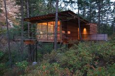 cozy-compact-cottages-andersson-wise-architects-2.jpg