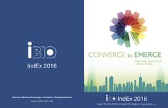 IndEx Annual Program - Meeting and Conference Management