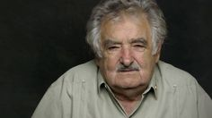 Una trinchera mas: José Mujica explica cómo vivir modestamente en 47 ...