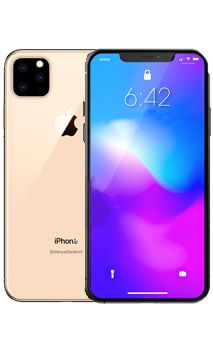 Enter our time-limited give-away and win iPhone XI Free in any color you want! Get Free Iphone, Buy Iphone, Iphone 11, Iphone Online, Iphone Case, Apple Iphone, Free Mobile Phone, T Mobile Phones, Document Binding