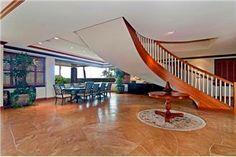Alii Kailua Estate - 8BR Home + Private Pool + Private Hot Tub, Oahu, Hawaii