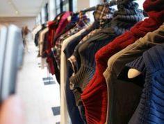Как магазины одежды в Украине зарабатывают на доверчивых украинцах