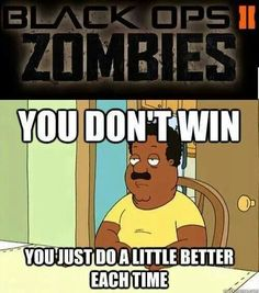 30 Xbox Memes Images Memes Funny Funny Games