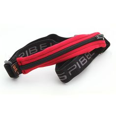 SPIBelt Runners Belt