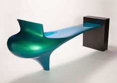 Lectori Salutem Desk By Jeroen Verhoeven. | SCULPTURES And HOME DECOR |  Pinterest | Bureaus, Desks And Bureau Desk