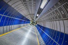 metal architecture london - Google Search