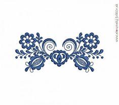 Súvisiaci obrázok Lotus Flower, Tattoos, Flowers, Tatuajes, Tattoo, Royal Icing Flowers, Lotus Flowers, Flower, Florals