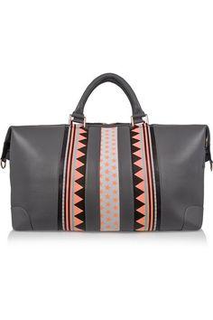 Women's Bags | Wear and Wander