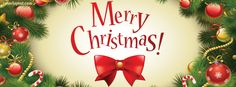 Merry Christmas 2014 Facebook Status and Banners, Merry Christmas
