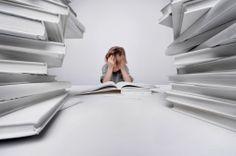 Você se preocupa com a reprovação escolar do seu filho?