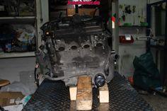 Kawasaki ZX6R Ninja Motor ZX600J Baujahr 2002  #Antrieb #Motor Check more at https://juechener.de/shop/ersatzteile-gebraucht/kawasaki/zx6r/motor-kupplung-getriebe-zx6r/kawasaki-zx6r-zx600j-ninja-baujahr-2002-motor/