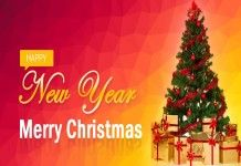 Merry Christmas and Happy New Year 2017 Wishes Christmas Messages For Friends, Merry Christmas Message, Merry Christmas Quotes, Merry Christmas Greetings, Merry Christmas Pictures, Merry Christmas Images, Merry Christmas And Happy New Year, Christmas 2016, Happy New Year Pictures