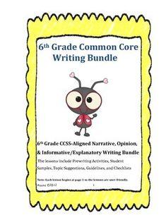 ELA / Literacy Assessments