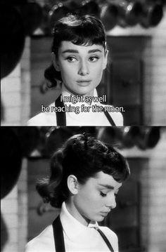 Audrey Hepburn as Sabrina - 1954 Audrey Hepburn Sabrina, Audrey Hepburn Movies, Aubrey Hepburn, Audrey Hepburn Photos, Audrey Hepburn Style, Golden Age Of Hollywood, Classic Hollywood, Old Hollywood, Sabrina 1954