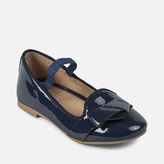 130 Ideas De Ballerinas De Niña Zapatos Para Niñas Zapatos Calzado Niños