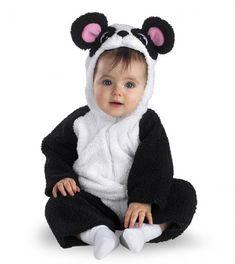 a2b036841 23 Best Panda Costume images