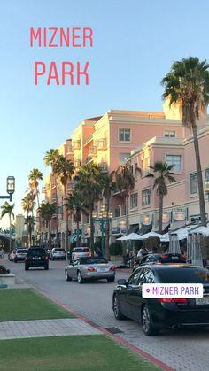 Boca Raton Living -