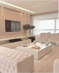 #homedesign #livingr
