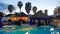 Tucano's Restaurant, Restaurants, Central Algarve - Tucano's Restaurant is located at Encosta do Lago, in the heart of Quinta do Lago, one of Portugal's most pr... - Read More http://www.mydestination.com/algarve/restaurants/1163030/tucanos-restaurant