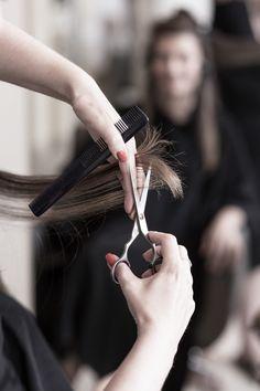 Hair Salon Pictures, Hair Photography, Hair And Beauty Salon, Hair Serum, Beauty Studio, Beauty Room, Hair Health, Hair Hacks, New Hair
