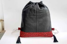 We are the exporter and manufacturer of Nepali leather products. These leather products are hand made and renowned as Himalayan leather products. http://www.nepalartshop.com/leathers.php