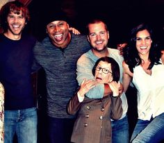 Ncis Los Angeles, Ncis Series, Ncis Cast, Eric Christian Olsen, Daniela Ruah, Ncis New, Thing 1, Scandal Quotes, Glee Quotes