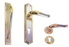 #Hardwyn #Door #Handle & #Locks (#Fiba #Series) A professional saga in the world of door closing device began in the year 1964, when Hardwyn came into existence. With the passing years, the size of the company faced drastic changes, irrespective of the commitment to quality. Please Visit the Site: www.hardwyn.com/category-details/hardwyn-door-handle-locks-fiba-series/premium-range-door-handles/brass-door-handles