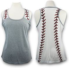 Baseball Tank Top for Mom Fans Sports Games Gifts Teen Women Team – Spor Baseball Mom Shirts, Softball Mom, Baseball Tank, Baseball Games, Softball Stuff, Baseball Quotes, Baseball Picks, Baseball Boyfriend, Chemises