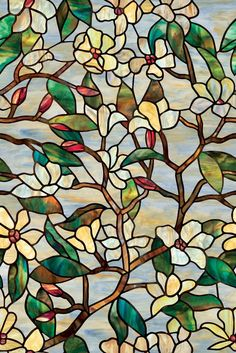 11 Best Stain Glass Windows Images Mosaic Glass Stained Glass Glass Art