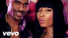 Big sean ft nicki minaj dance a remix 2017 Jay Z Songs, Music Songs, Big Sean, Nicki Minaj Dance, 2000 Songs, Diggy Simmons, Nicki Manaj, Workout Songs, Thing 1