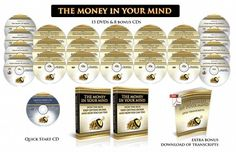 The Money In Your Mind We Love 2 Promote http://welove2promote.com/product/the-money-in-your-mind/    #earnfromhome