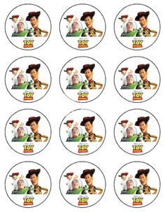 Toy Story Archives - Taylor Hallo - Taylor Swift taking show anime and movies Woody Birthday, Cowboy Birthday, Toy Story Birthday, 6th Birthday Parties, Birthday Ideas, Toy Story Baby, Lego Toy Story, Toy Story Theme, Imprimibles Toy Story