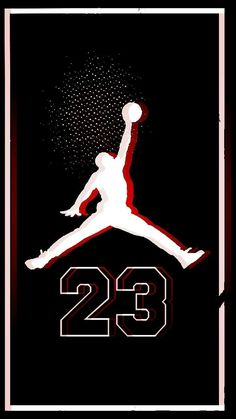 Iphone Wallpaper Jordan, Iphone Wallpaper Lights, Nike Wallpaper, Bulls Wallpaper, Wild Animal Wallpaper, Tupac Wallpaper, Logo Basketball, Jordan Basketball, Best Cover Up Tattoos