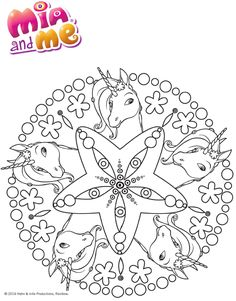 148 Best Mia Me Printables Images On Pinterest Globes Fiestas
